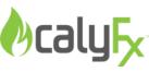CalyFX CBD