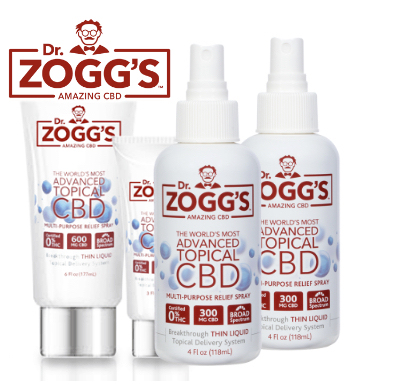 Dr. Zogg's