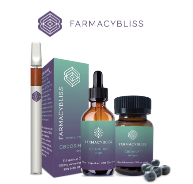 FARMACYBLISS