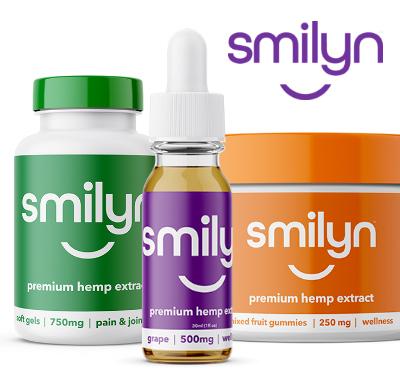 Smilyn