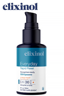 undefined - Daily Balance Liposome 300mg