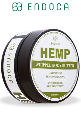 undefined - CBD Infused Cream With 1500mg CBD