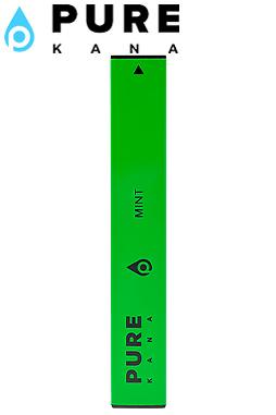 Pure Kana - CBD Vape Pen