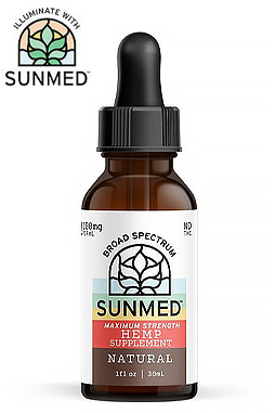 neuro water soluble cbd reviews