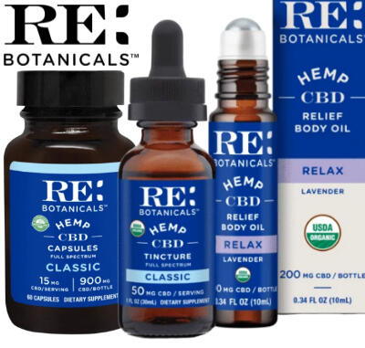 undefined - Hemp Tincture For Pets – 30ml