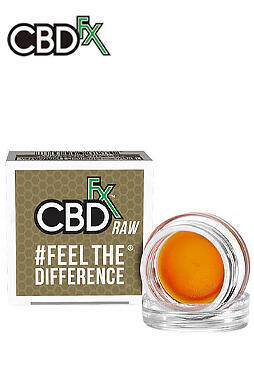 undefined - CBD Wax – Concentrated Dabs