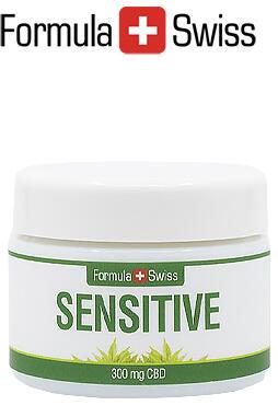 undefined - CBD Sensitive
