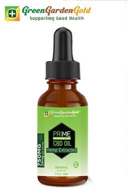 undefined - 750mg PRIME™ Advanced Care CBD Oil