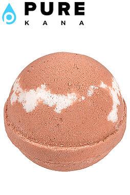 undefined - Almond & Coconut CBD Bath Bomb
