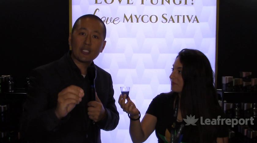 Myco Sativa