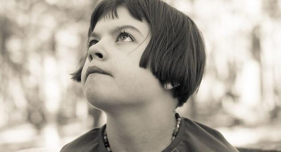 Charlotte Figi Dies Aged 13