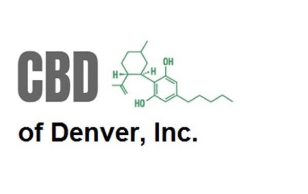 CBD of Denver, Inc