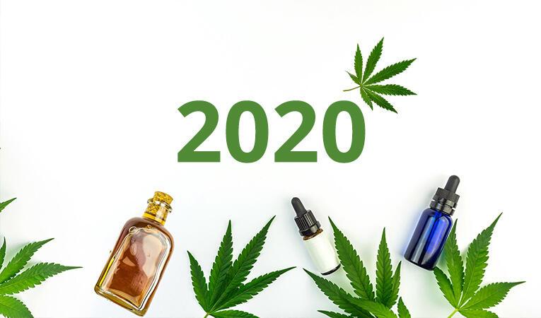 2020 CBD