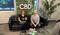 CBDfx interview