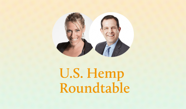 U.S Hemp Roundtable