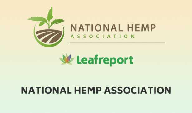 NHA - National Hemp Association